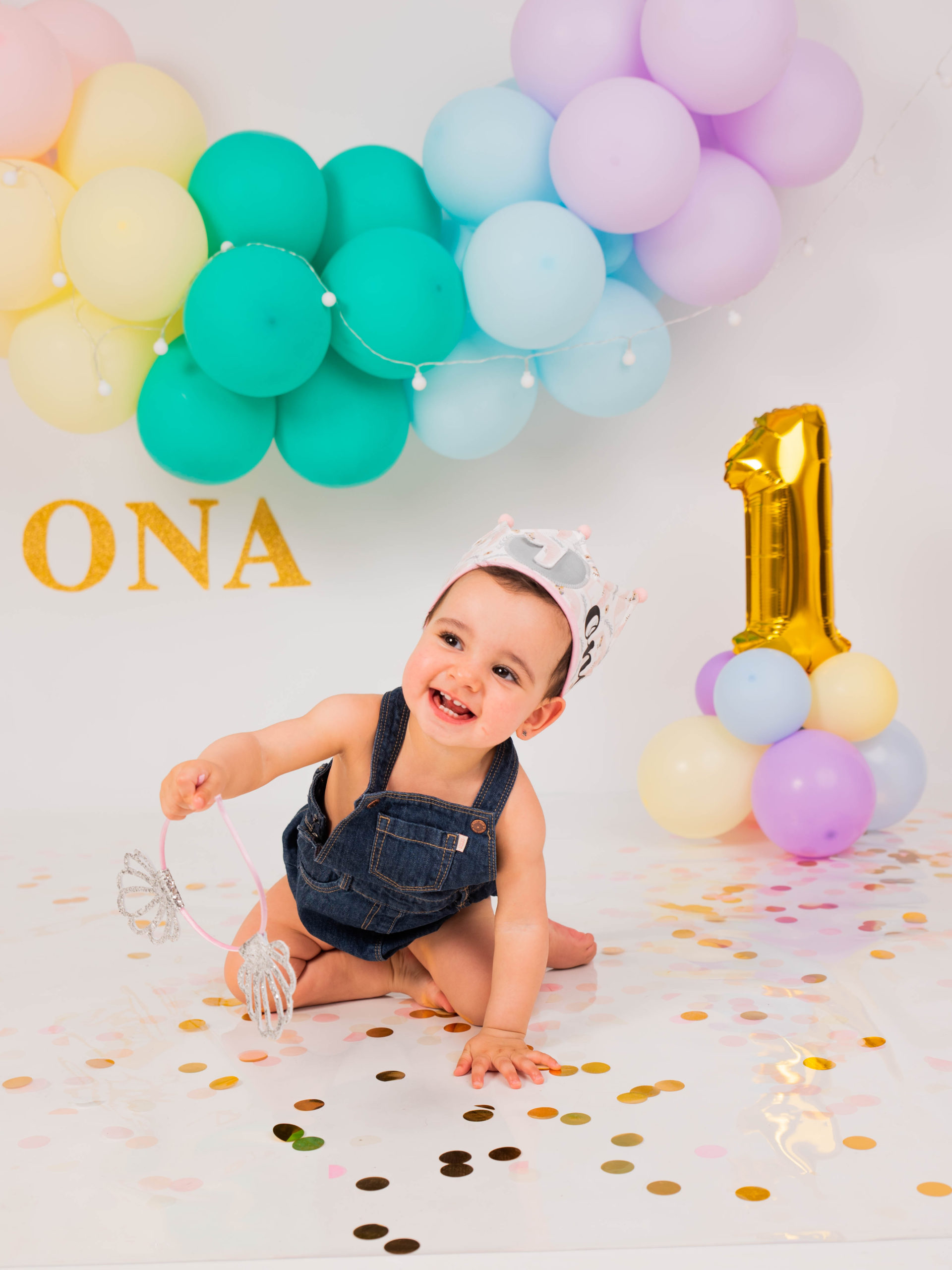 Fotografia ares jucla lleida familia newborn recent nascut maternitat embaras barcelona tarragona smash cake