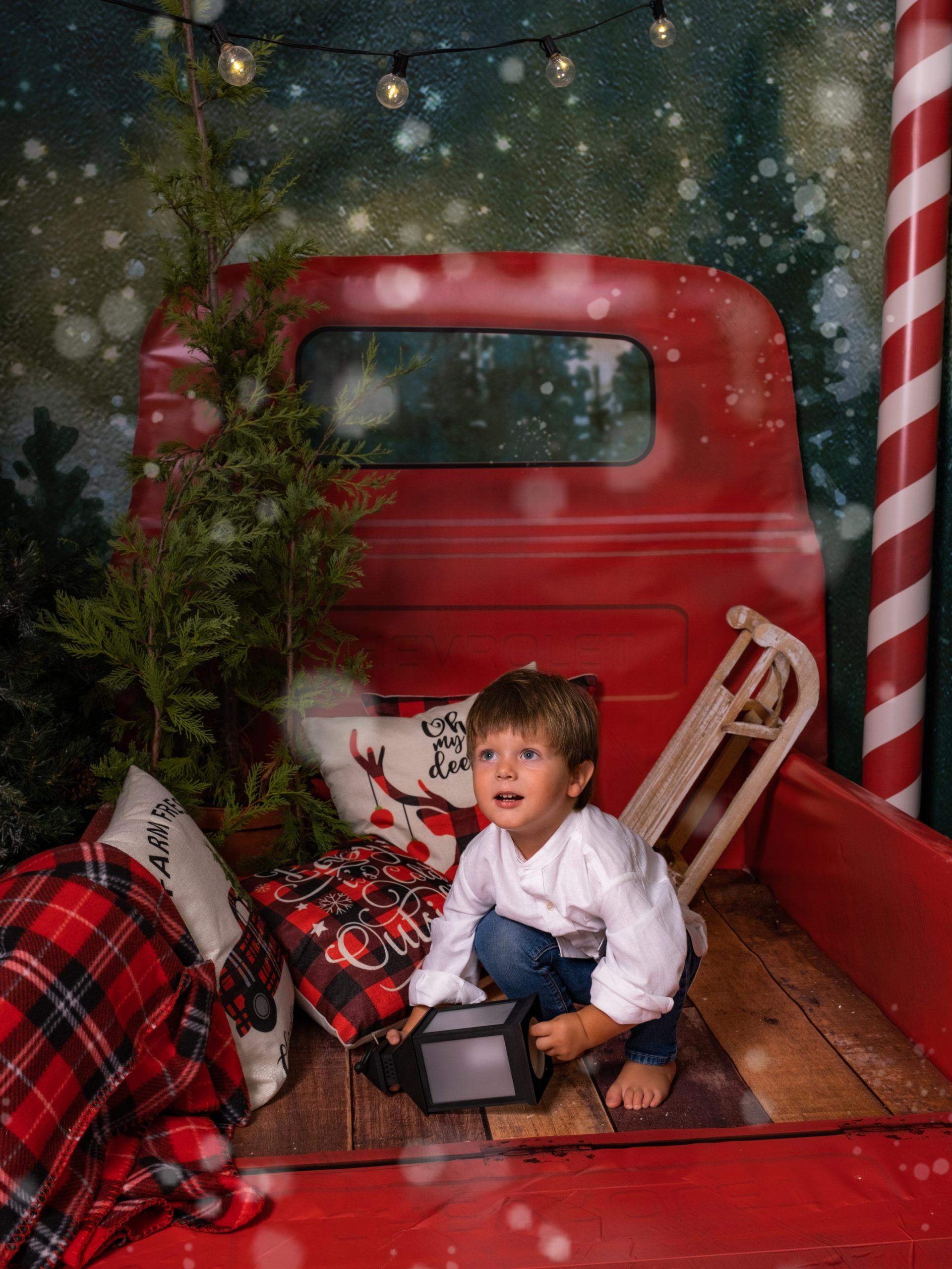 Nadal 2021 Ares Juclà Fotografia LLeida